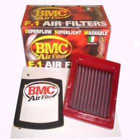 Filtre a air bmc tmax