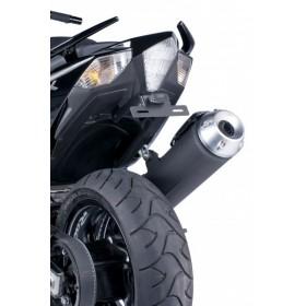 Suport de Plaque Puig pour Yamaha T-MAX 530