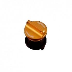 Bouchon d'huile lightech Tmax