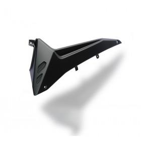 SABOT BCD DESIGN POUR TMAX 530