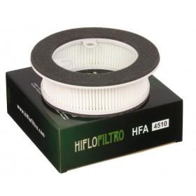 Filtre à air Hiflofiltro HFA4510 pour Tmax 530 (côté droit)