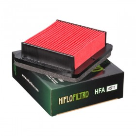 Filtre à air hiflofiltro Yamaha TMax 530