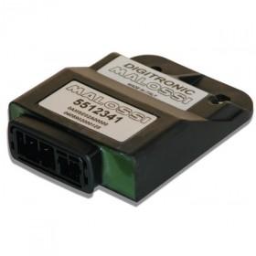 Boitier elèctronique DIGITRONIC  avec immobiliseur