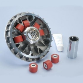 Variateur Polini maxi speed 8 galets