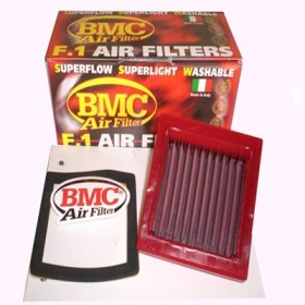 Filtre a air bmc tmax