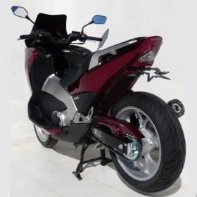 Passage de roues ermax complet Honda Integra 700