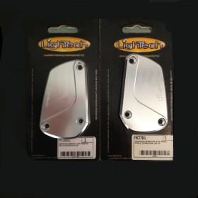 Couvercle de maitre cylindre lightech 2011/2012