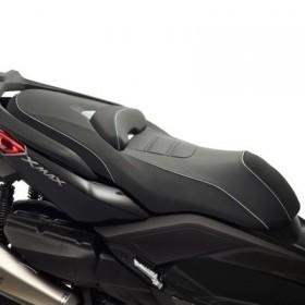 SELLE DESIGN X-MAX 400