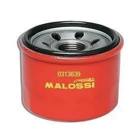 Filtre a huille Malossi Gilera Gp800
