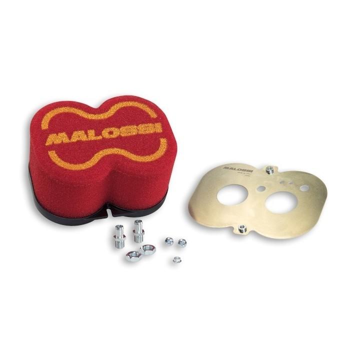 Courroie MALOSSI MHR x K Belt pour BMW C600/Sport C650/GT