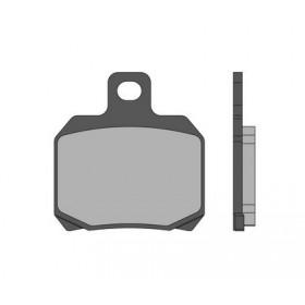 Plaquette de frein arrière  Malossi pour X9 500