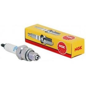 Bougie NGK pour Honda PCX 125 / 150