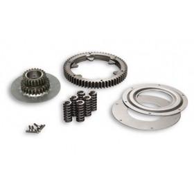 Engrenages primaires HTQ Z23/63 pour Vespa Cosa 125 2T