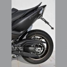 Leche roue arriere ermax Tmax 530 (brut,peint ou carbone)
