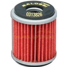 Filtre à huile Xmax 125 300