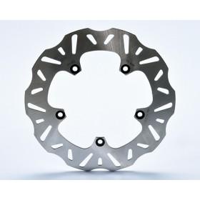 Disque de frein AVANT Fixe Polini TMAX 530 12- T-MAX 500 04-07 XMAX 400 14-16