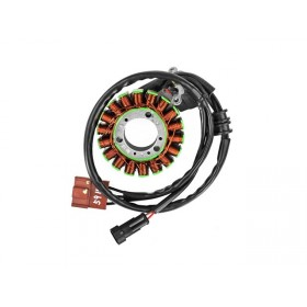 Stator allumage 400 500 Atlantic MP3 Fuoco Nexus Beverly X8 X9 XEvo