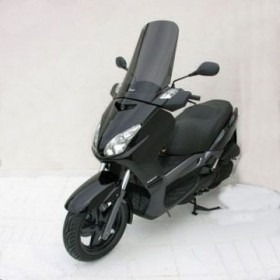 PB Scooter HP + 15 cm Xmax/skycruiser