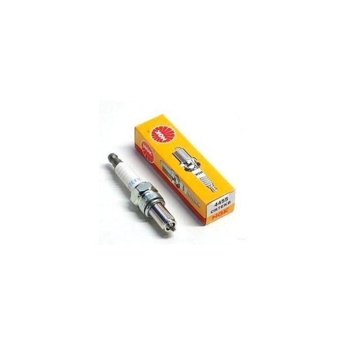 Batterie NGK CR7EKB Gp800