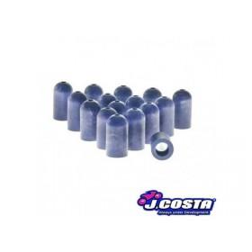 Galets J.COSTA 16 masses longeur 34mm
