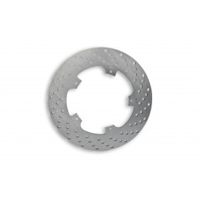 Brake power disk Malossi arriere