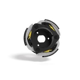 Maxi delta clutch embrayage pour cloche d'embrayage Honda Forza 300