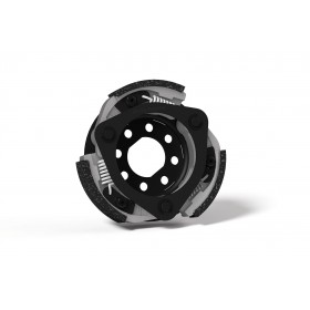 Embrayage Malossi Delta Clutch Altnatic MP3 Nexus Beverly X7 X8 X9 Xevo 125 200 250 300