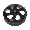 Cloche d'embrayage Polini EVO SR Max SR Motard Nexus MP3 Beverly Vespa GTS Liberty Atlantic Sportcity 125 200 250 300