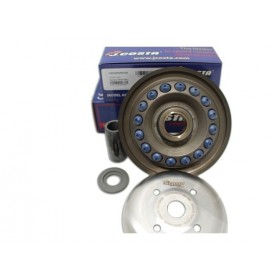 VARIATEUR J.COSTA PRO RACING TMAX 530