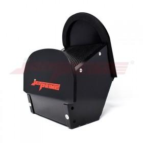 Boite à air Jet Prime Airbox TMAX 530 12-16