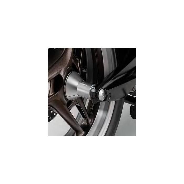 Entretoise de roue arrière Rizoma